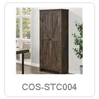 COS-STC004
